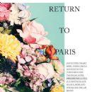 Paris Hilton–Ocean Drive US Magazine(December 2017) - 454 x 545