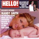 Mandy Smith