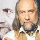 Mick Fleetwood - 400 x 374