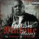 Glasses Malone - Haterz (feat. Birdman, Lil Wayne)
