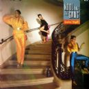 Kool & The Gang Album - Ladies' Night