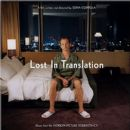 Bill Murray - Lost in Translation