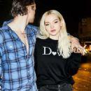Dove Cameron – Dove Merchandise Clothing Line (November 2019)