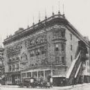 Yiddish theatre in the United States