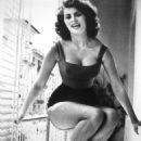 Sophia Loren - 454 x 636