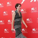 First Man Photocall - 75th Venice Film Festival - 400 x 600