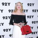 Patricia Clarkson – 'Sharp Objects' Premiere in New York - 454 x 454