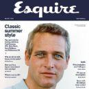 Paul Newman - 454 x 588