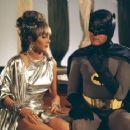 Batman - Carolyn Jones - 454 x 363