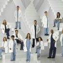 Grey's Anatomy Season shoot 2 - 454 x 385