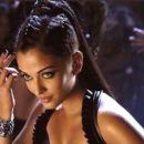 Aishwarya Rai Bachchan - Dhoom 2 - 454 x 392