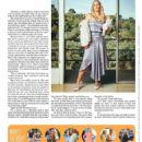 Busy Philipps – Adweek Magazine (November 2018)