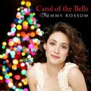 Carol of the Bells - Emmy Rossum - Emmy Rossum