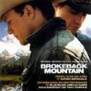 Various Artists Album - Brokeback Mountain