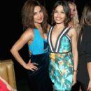 Priyanka Chopra - Vanity Fair Campaign Hollywood - DJ Night - 406 x 600