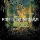 For The Fallen Dreams Album - Changes