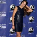 Shailene Woodley: SBIFF Virtuosos Award Winner