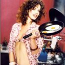 Rianne Ten Haken - Yamamay Ads