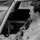 Australian racecar drivers