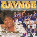 Gloria Gaynor - It's My Time