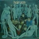 Zen Album - Hair