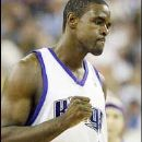 Chris Webber - 195 x 262