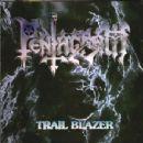 Mezarkabul - Trail Blazer