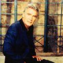 John McCook - 454 x 555