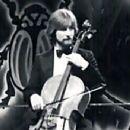 Colin Walker (cellist)