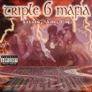 Three 6 Mafia - Smoked Out, Loced Out