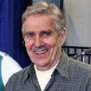 Pat Harrington, Jr.