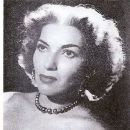 20th-century Cuban actresses