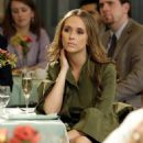 Jennifer Love Hewitt - Ghost Whisperer Season 4 Episode 1 Stills