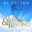 Above & Beyond - Al Jolson