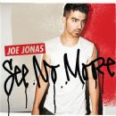 Joe Jonas - See No More