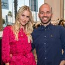 Claire Holt – Alice + Olivia Shopping Event Benefitting St. Jude in Beverly Hills - 454 x 681