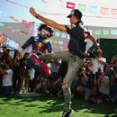 Mexican GP Previews 2018 - 454 x 340