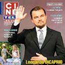 Leonardo DiCaprio - 454 x 583