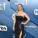Reese Witherspoon – 2020 Screen Actors Guild Awards in Los Angeles