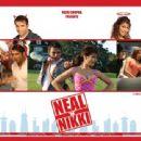 Neal 'N' Nikki - 454 x 340