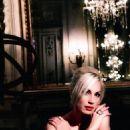 Ingrid Grudke - Caras Magazine November 3 2010 - 454 x 636