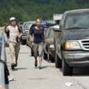 Photo Gallery - The Walking Dead