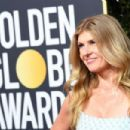 Connie Britton At The 76th Golden Globe Awards (2019) - 454 x 303