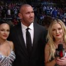 Randy Orton and Kimberly Kessler - 454 x 255