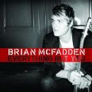 Everything But You - Brian McFadden
