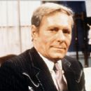 Philip Carey - 320 x 240