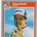 Tom Seaver - 396 x 540