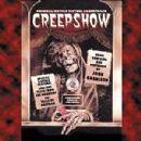 John Harrison - Creepshow