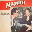 "Silvana Mangano - I Like How She Dances (Theme From ""Mambo"")"