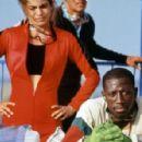 Yancy Butler as Jessie Crossman in Drop Zone